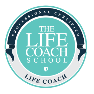 Footer Coach Certifications